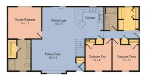 terrace-custom-home-builders-floor-plan-middleton-01