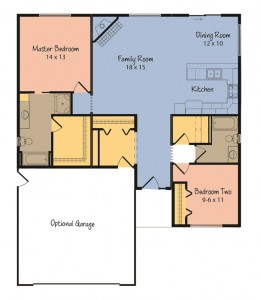terrace-custom-home-builders-floor-plan-windemere