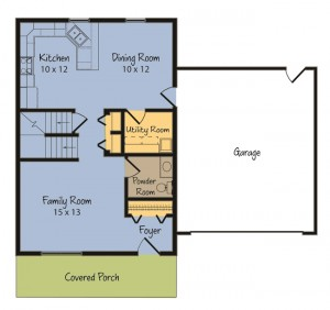 terrace-custom-home-builders-floorplan-Birch-lower