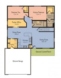 terrace-custom-home-builders-floorplan-Clare