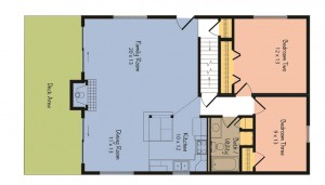 terrace-custom-home-builders-floorplan-aspen-lower