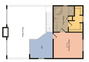terrace-custom-home-builders-floorplan-aspen-upper