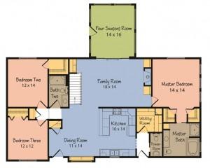 terrace-custom-home-builders-floorplan-bristol