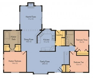 terrace-custom-home-builders-floorplan-copper-ridge