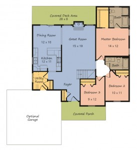 terrace-custom-home-builders-floorplan-danbury