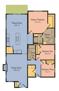 terrace-custom-home-builders-floorplan-glendover