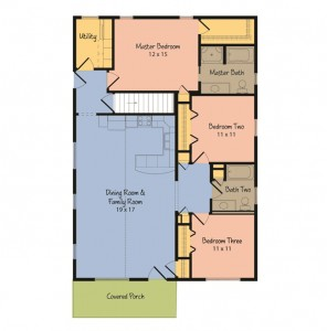terrace-custom-home-builders-floorplan-kittering