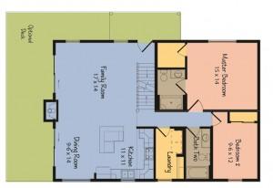 terrace-custom-home-builders-floorplan-loft-lower