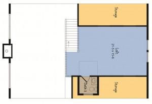 terrace-custom-home-builders-floorplan-loft-upper