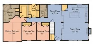 terrace-custom-home-builders-floorplan-maple-bluff