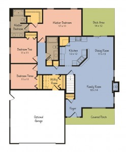 terrace-custom-home-builders-floorplan-murphy