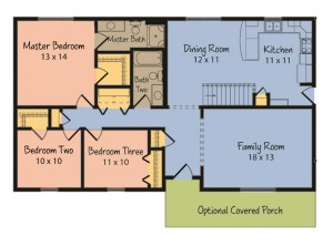 terrace-custom-home-builders-floorplan-nicholas