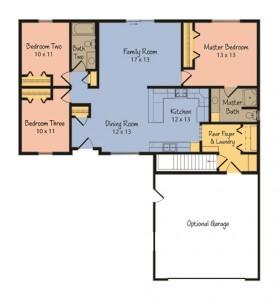 terrace-custom-home-builders-floorplan-riley