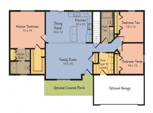 terrace-custom-home-builders-floorplan-samuel