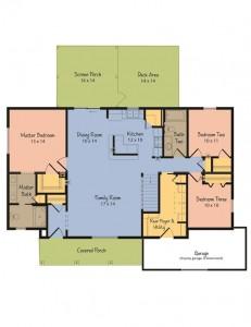 terrace-custom-home-builders-floorplan-tyler