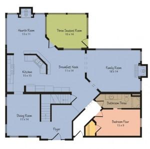 terrace-custom-home-builders-floorplan-willow-creek-lower