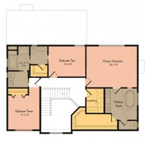 terrace-custom-home-builders-floorplan-willow-creek-upper