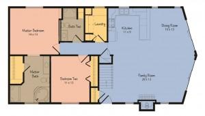 terrace-custom-home-builders-floorplan-woodsman1