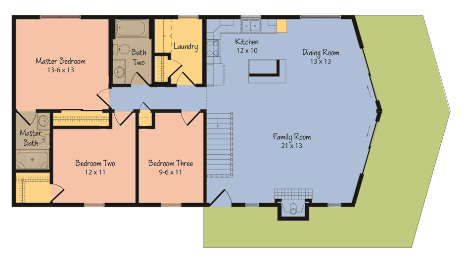 Business plan for custom home builder me writing an essay for Customized floor plans