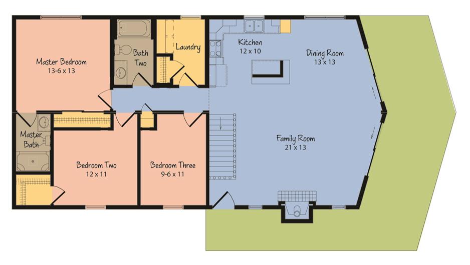 Business Plan For Custom Home Builder Me Writing An Essay